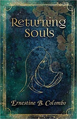 Returning Souls